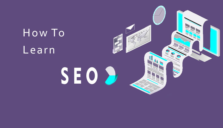 how best to learn SEO in 2019 & 2020