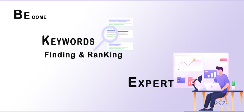 How to Rank Expert SEO Training for beginners in India